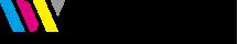 (주)다원 인쇄솔루션